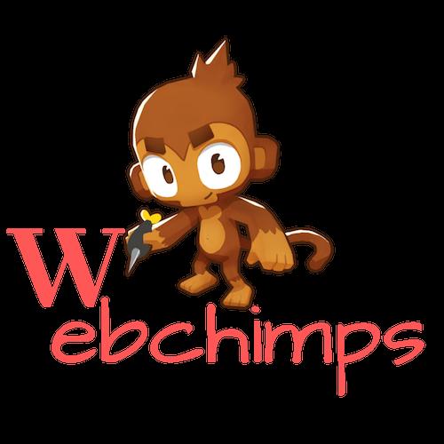 Webchimps